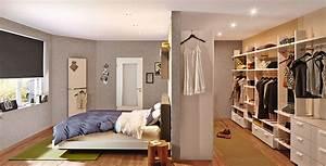 Ikea Begehbarer Kleiderschrank Planen : planung begehbarer kleiderschrank shqiptoolbar ~ Buech-reservation.com Haus und Dekorationen