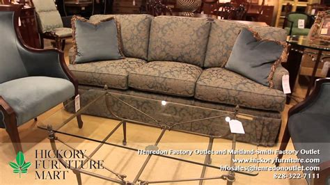 factory outlet furniture