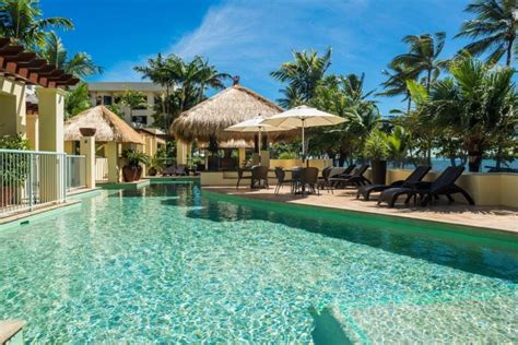 cairns holiday deals hot holiday packages cairns specials