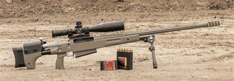 Mcmillan 50 Bmg by громко мощно далеко стреляем из 50 Bmg часть I мир