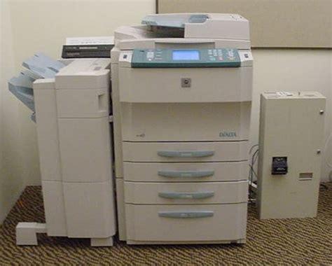 where to make color copies where can i make copies cikes daola