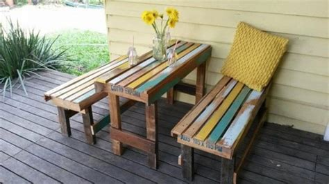 diy reclaimed wood projects   homes outdoors