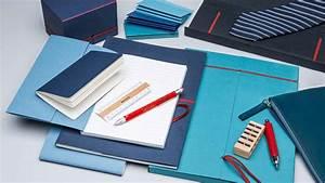 O Fil Rouge : fabriano boutique fil rouge collection thomas manss ~ Nature-et-papiers.com Idées de Décoration