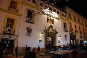 Mejores Hoteles 5 Estrellas En T U00e1nger