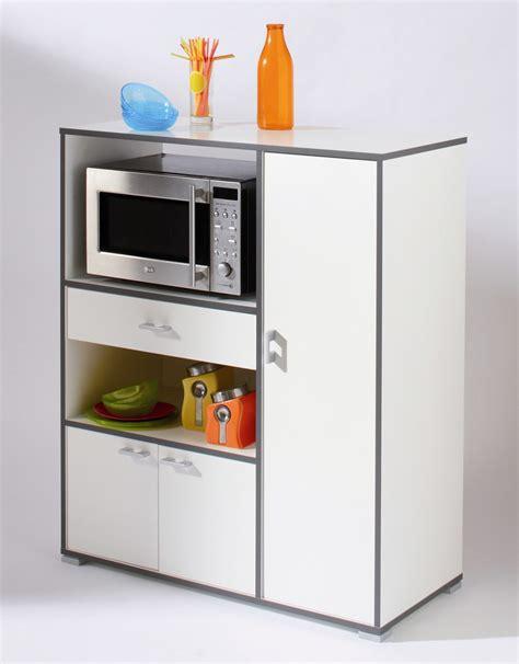 meuble cuisine persienne etagere meuble cuisine etagre modulable cuisine plastique