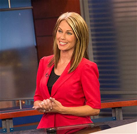 Ratings surge after Buchman arrives at WTHR