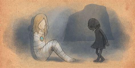 das innere kind heilen unser verletztes inneres kind gedankenwelt