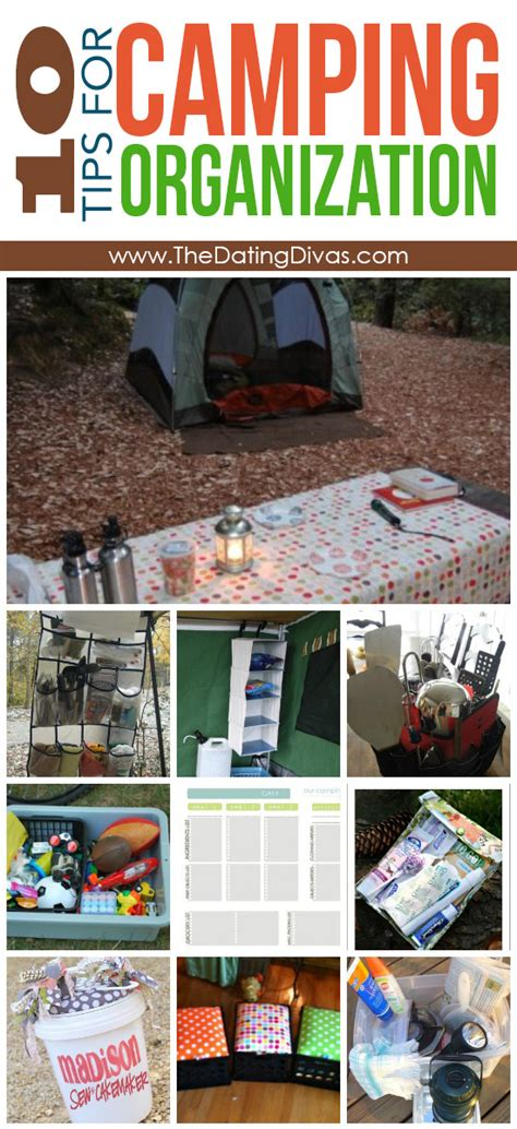 101 Camping Tips & Ideas. Painting Ideas With Babies. Hgtv Kitchen Storage Ideas. Easter Hat Ideas Pictures. Backyard Tree Fort Ideas. Home Business Ideas 2015. Brunch Ideas Entertaining. Home Gym Ideas Uk. Wooden Gate Designs Pictures