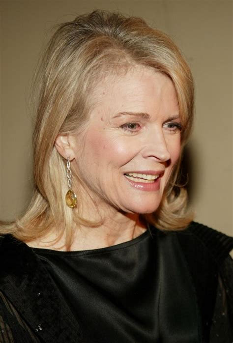 candice bergen new show candice bergen pictures and photos fandango