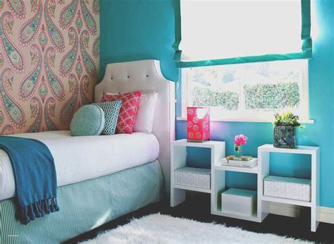 Green And Pink Bedroom by Bedroom Ideas For Blue New Bedroom Pink And