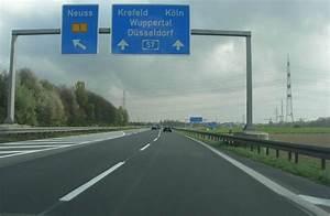 Maps Route Berechnen Ohne Autobahn : wenn auf der autobahn geradeaus nicht geradeaus ist verkehrstalk foren ~ Themetempest.com Abrechnung