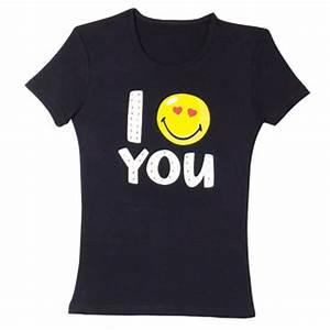 Tee Shirt A Personnaliser : robes feminines tee shirt a personnaliser soi meme ~ Dallasstarsshop.com Idées de Décoration