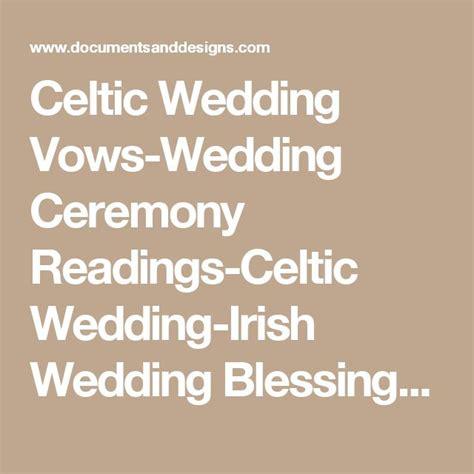 ideas  irish wedding traditions  pinterest