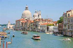 Mailand Must See : the 25 best things to do in venice 2018 must see attractions in venice italy tripadvisor ~ Orissabook.com Haus und Dekorationen