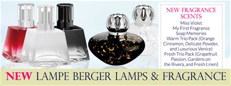 le berger fragrances cheap le berger fragrance ls fragrance l oils