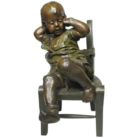 abdos sur une chaise abdos sur une chaise 28 images 19th century patinated