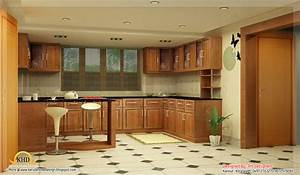 beautiful interior design pictures beautiful house plans With interior design in kerala homes