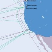 what the looks like undersea cables wiring ends of the earth cnn