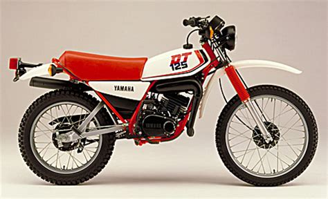 1971 yamaha 125 enduro parts hobbiesxstyle