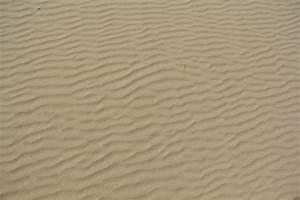 texturex white sand texture light ripples beach dune ...