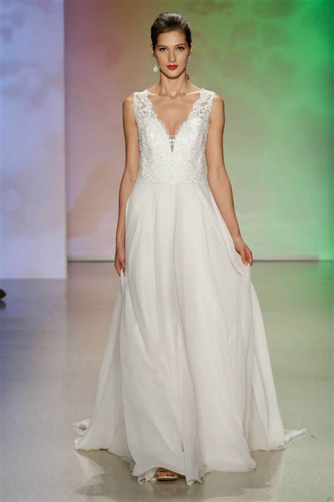 The Disney Bridal Collection 2017 Is The Stuff Of Dreams. Pretty Wedding Dresses Under 500. Pnina Tornai 2010 Wedding Dress Collection. Beach Wedding Dresses Houston. Wedding Dress Princess Sofia. Enough With The Strapless Wedding Dresses. Pink Wedding Dresses. Cute Strapless Wedding Dresses. Halter Wedding Dress Mermaid
