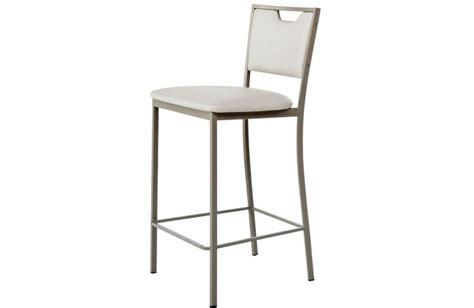 hauteur bar cuisine ikea hauteur chaise bar cuisine en image
