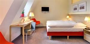 Zimmer In Nürnberg : ihr familienzimmer in n rnberg hotel victoria lebensraum ~ Orissabook.com Haus und Dekorationen