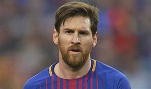 Lionel Messi: Why Barcelona star does NOT want Marco ...