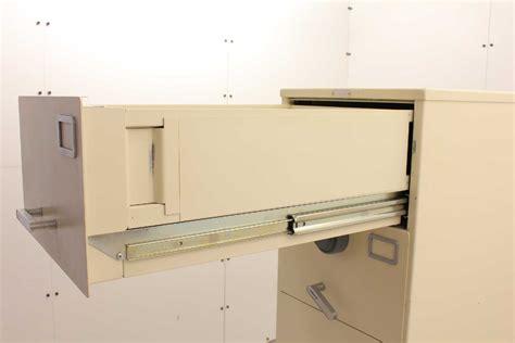file cabinet lock set hamilton c6 5 fire safe filing cabinet class 6 kaba mas x