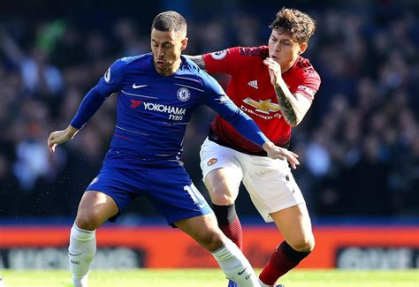Chelsea v Man Utd FA Cup preview: Team news, possible XI ...