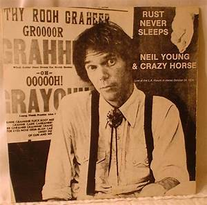 1000+ images about Neil Young on Pinterest | Bruce ...