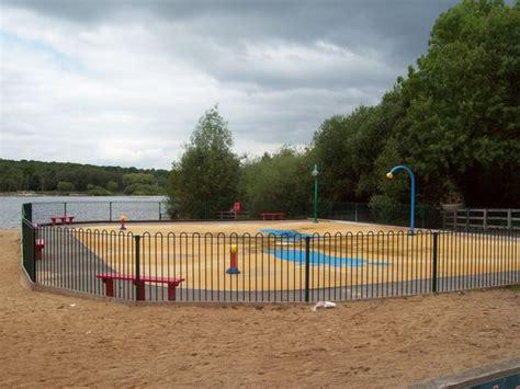 ruislip lido splash pad water facility