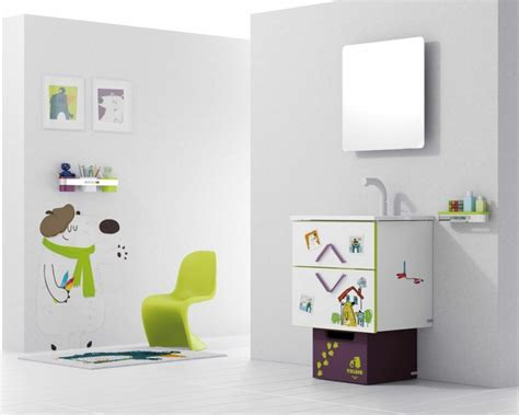 faience salle de bain enfant attrayant idee deco faience salle de gt gt 21 ni 232 ce salle bain