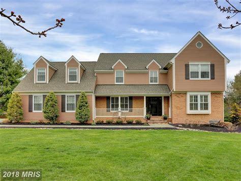 Luxury Homes for sale in PHOENIX, MD   PHOENIX MLS