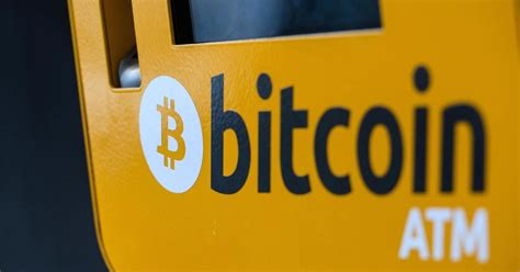 If you own a cryptocurrency vending machine in perth, have seen one not mentioned below, or have one located in your store, please reach out and let us know so others can find it… Bitcoin ATM Machines In Australia Double In Numbers In ...