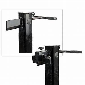 Motorleistung Berechnen : holzspalter brennholzspalter 6 tonnen 230v mit spaltkreuz ~ Themetempest.com Abrechnung