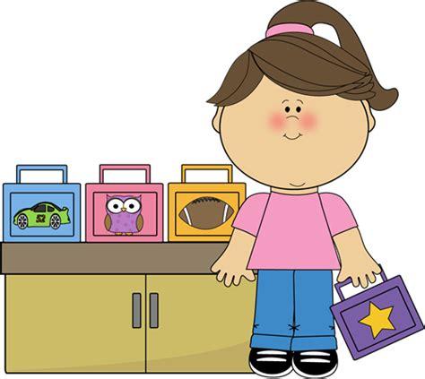 classroom cubby clipart classroom clip classroom images vector