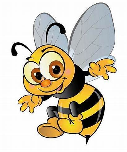 Biene Sticker Autoaufkleber Bee Imker Aufkleber Disegno