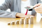 Student Loan Rates to Jump This Weekend | Money Talks News
