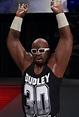 D-Von Dudley | WrestleMania's Main Event Wiki | Fandom