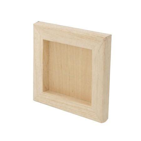 diane bureau dijk cadre en bois a decorer 28 images cadre photo en bois