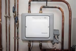 module de regulation frisquet jou 233 plomberie chauffage