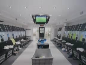 Turin Juventus Stadium