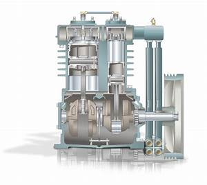 Fs Curtis Ml Series Compressor User Manual Info