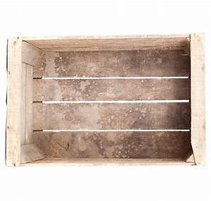 L Art De La Caisse : l 39 art de la caisse caisse en bois marqu e gall courcelles ~ Carolinahurricanesstore.com Idées de Décoration