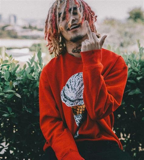 lil pump wallpapers hd wallpapers hd backgrounds