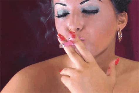 Sex With Smoking Girls Erotic Smoke Fetish Page 147