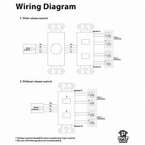Diagram  Wiring Diagrams U2013 Acc Spas U2013 Applied