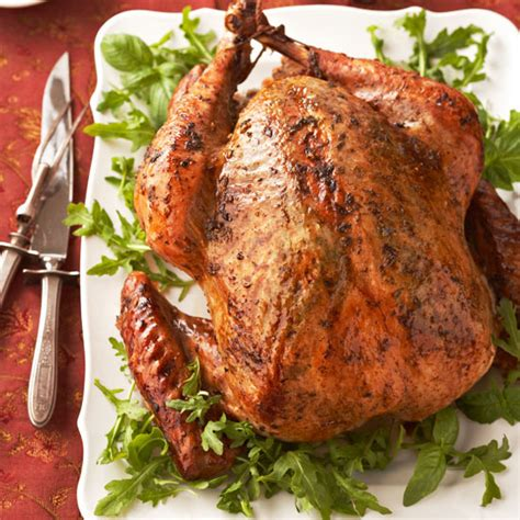 how to cook a 30 lb turkey how long to cook a 30 pound turkey