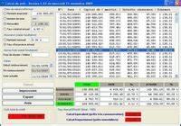 Calcul Cout Credit : t l charger calcul cout volume gratuit ~ Medecine-chirurgie-esthetiques.com Avis de Voitures